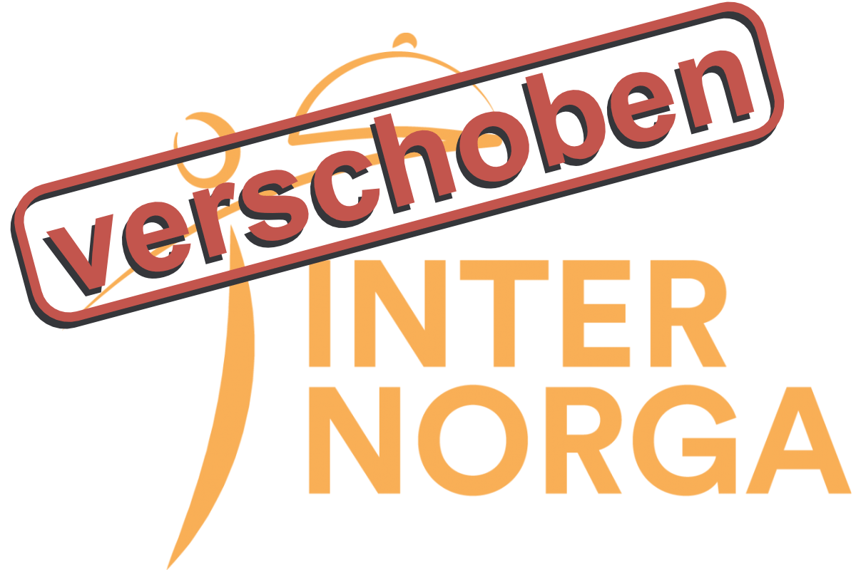 Internorga-Messe 2020 verschiben
