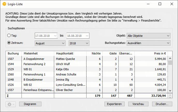download Values, Achievement,